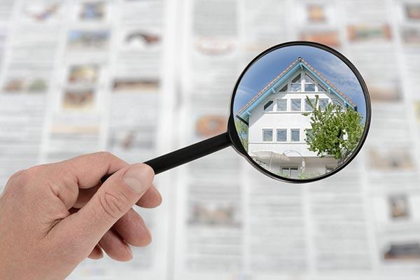 agent immobilier à Saint-Fargeau-Ponthierry